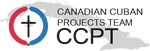 Canadian-Cuban Projects Team